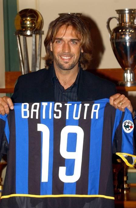 batistuta_inter_1