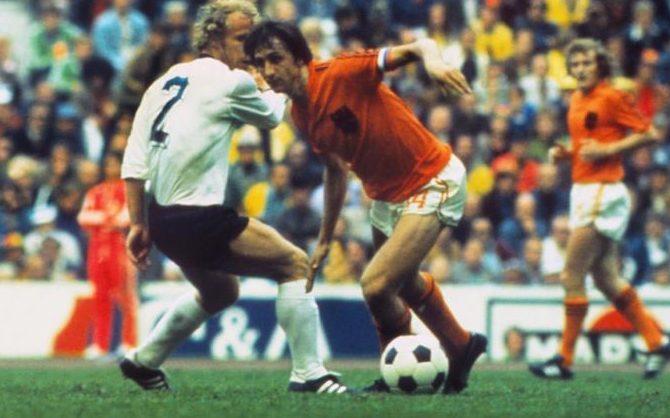 cruyff_74_world_cup_1