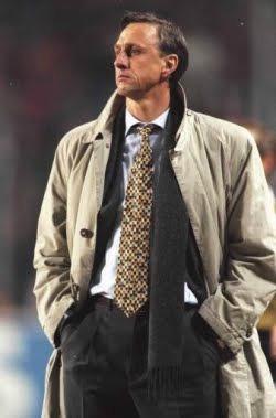 cruyff_ajax_coach