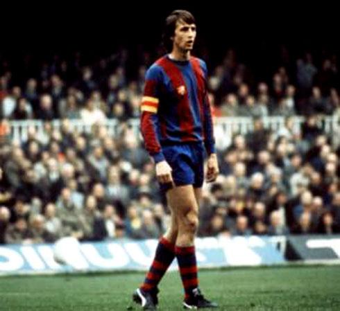 cruyff_barcelona_2