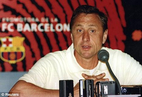 cruyff_barcelona_coach_1