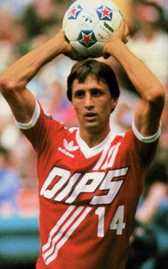 cruyff_washington_1
