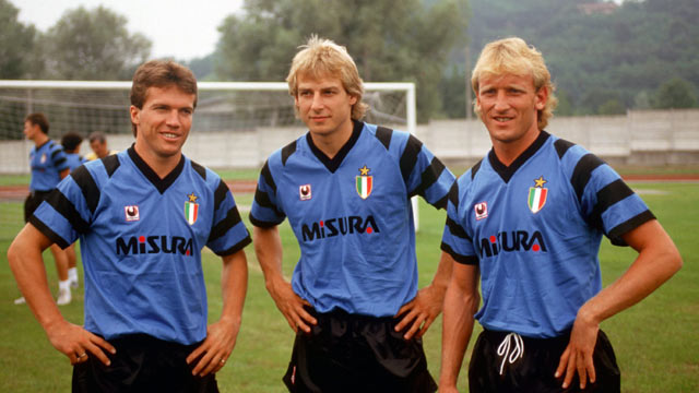 klinsmann_3_germany_1