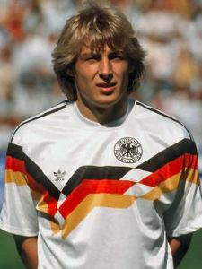 klinsmann_germany_1987