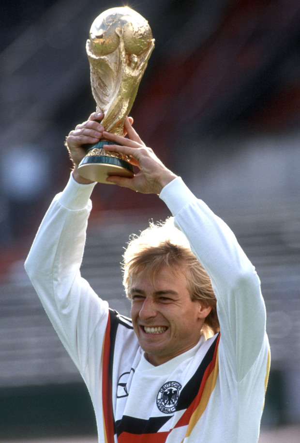 klinsmann_germany_1990