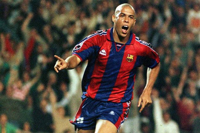 Ronaldo_barcelona_1