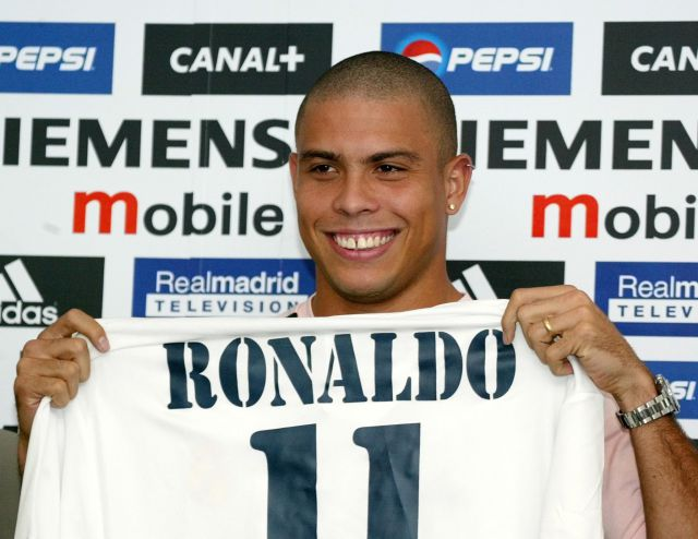ronaldo_real_madrid_1