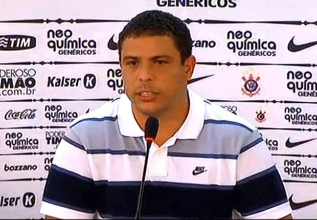 ronaldo_retirement_1