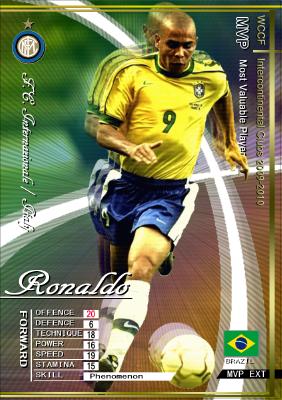 ronaldo_wccf_1