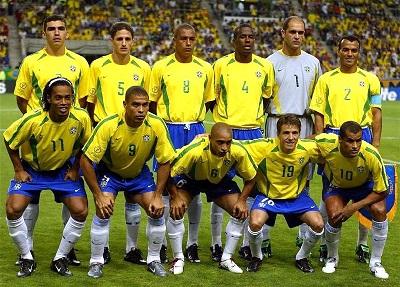 2002 brazil.jpg