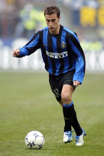 cannavaro_inter_1