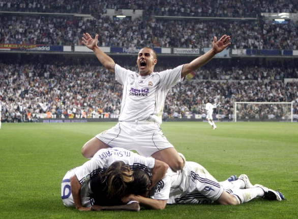cannavaro_madrid_2