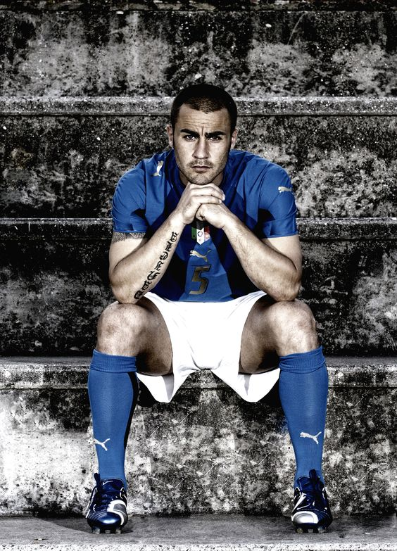 cannavaro_profile_pic.jpg