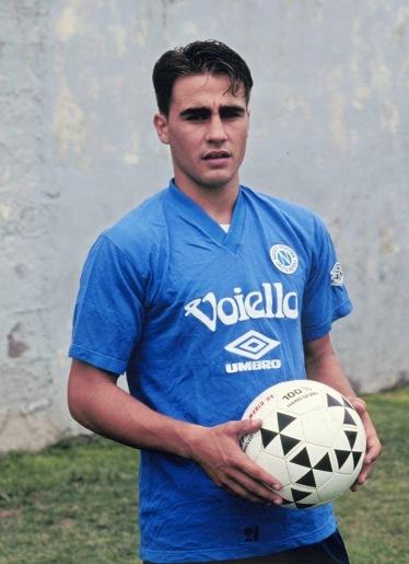 Fabio_Cannavaro_Napoli_1990