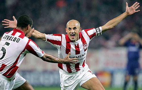 georgatos_Olympiacos_2004.jpg