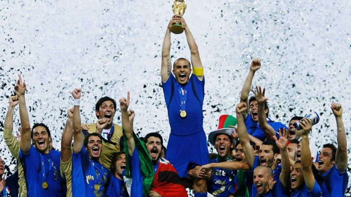 italy_win_world_cup_2006_1
