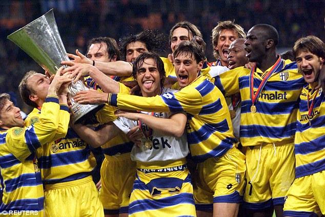 parma_win_uefa_cup
