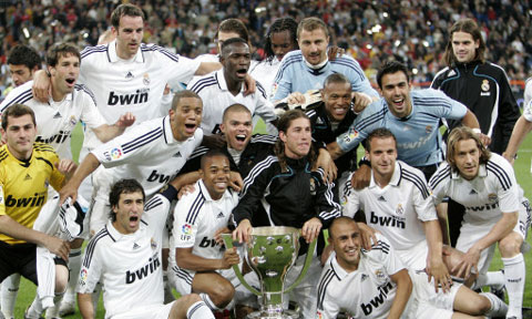 real_madrid_2006_win_liga