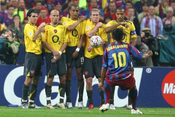 -UEFA-CL-Final.jpg