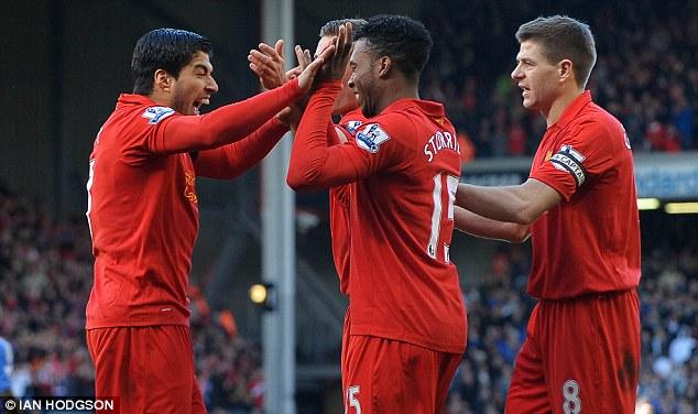 Gerrard_Stu_Suarez.jpg