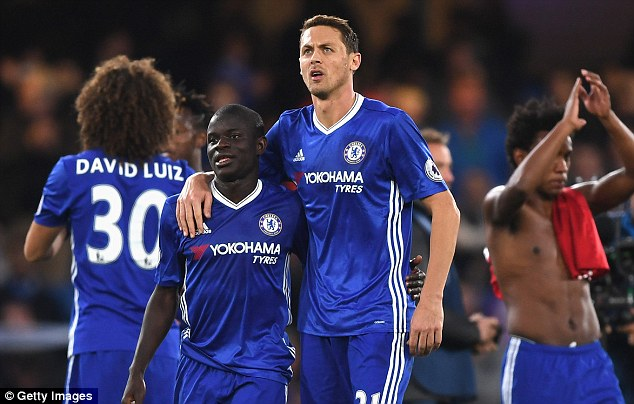 kante&matic1.jpg