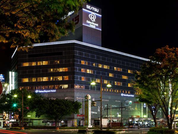 岡山站前大和Roynet飯店.jpg
