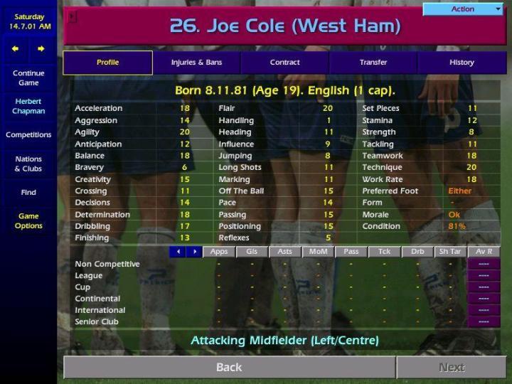 JOE_COLE_CM1.jpg