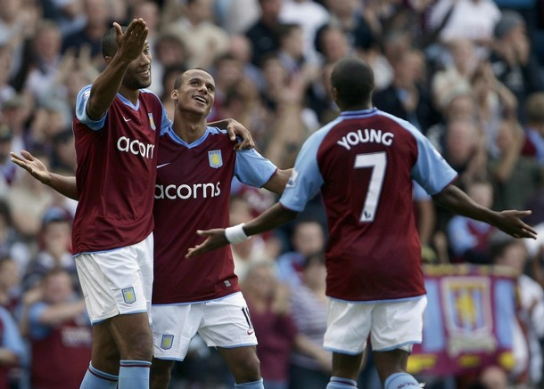 Carew-Agbonlahor-Young.jpg