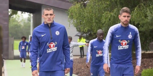 jorginho-kante-and-kovacic.jpg