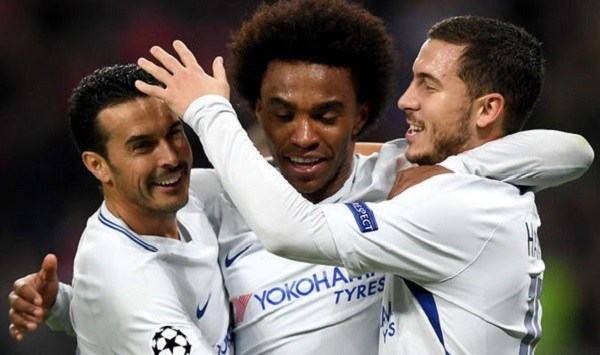 Pedro-Willian-and-Eden-Hazard.jpg