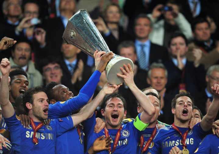 Frank-Lampard-europa.jpg