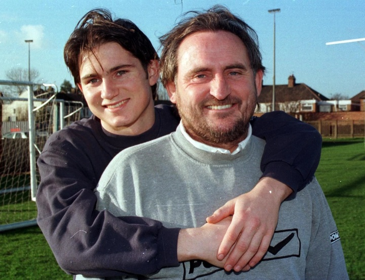 LAMPARD_AND_HIS_FATHER.jpg