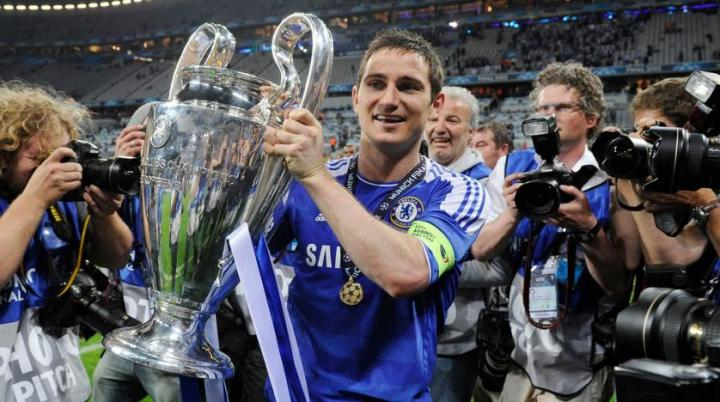 LAMPARD_CHAMPION_LEAGUE.jpg