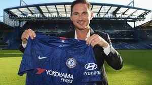 LAMPARD_JOIN_CHELSEA_MANAGER.jpg