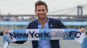 LAMPARD_JOIN_NEW_YORK.jpg