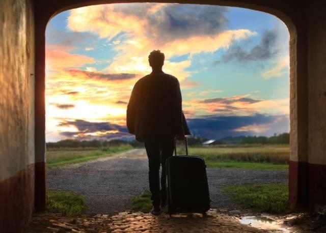 new_journey.jpg