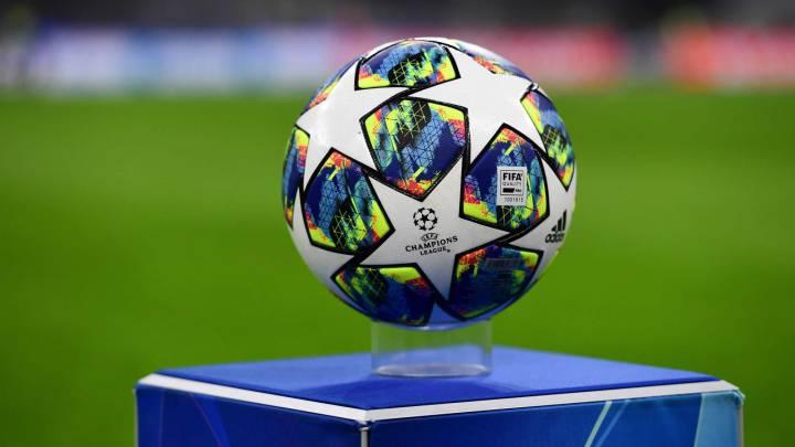 10_UEFA2