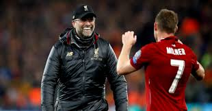 12_jm_and_klopp