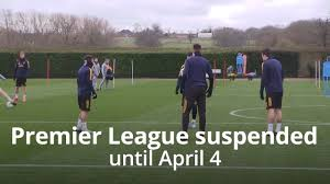 4_suspend