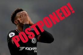 5_postpone