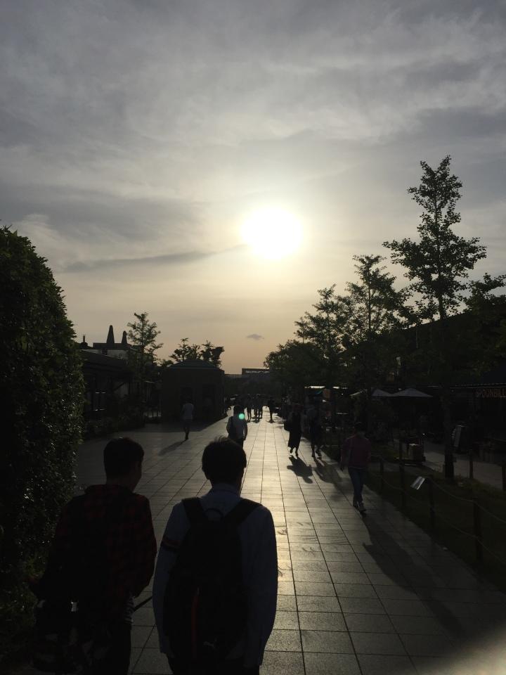 Photo 29-5-2019, 4 35 53 PM